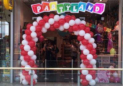 balonova-brana-aupark-zilina-partylan.jpg