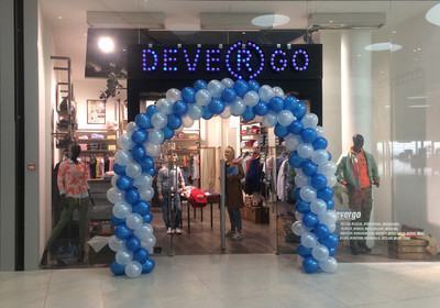 divergo-partylynd-brana-2.jpg