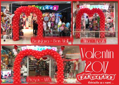 valentinske-brány-partyland.jpg