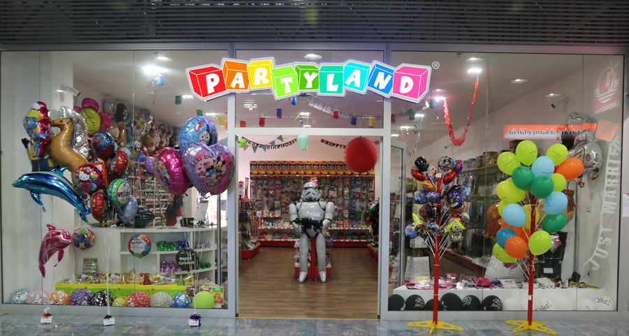 partyland-presov.jpg