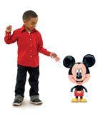 Fóliový balón Mickej mouse