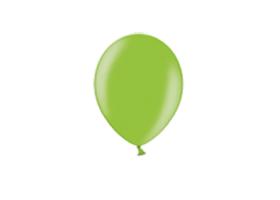 23 cm balóny