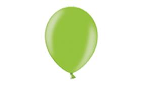 30 cm balóny
