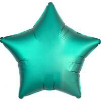Dekoračné balóny