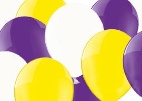 Kryštálové balóny