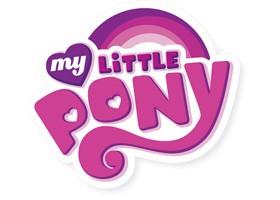 My little ponny párty