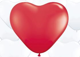 Netradičné balóny