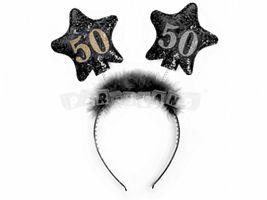 Čelenka 50 rokov