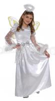 Detský kostým Anjel