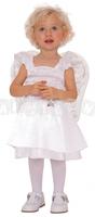 Detský kostým Anjelik