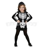 Halloween - Partyland.sk - strana 6 51288105c8b