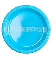 Karibsko modré taniere 10 ks