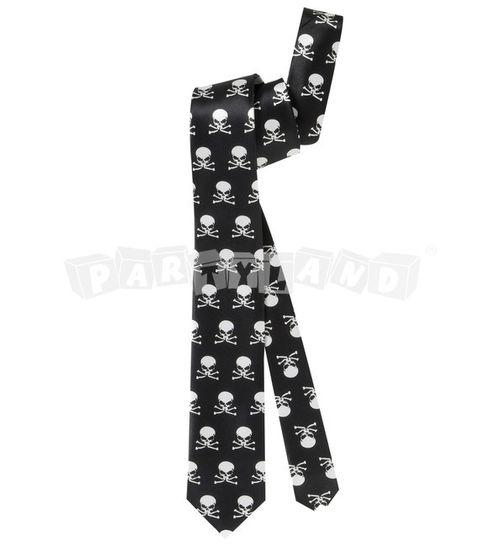 kravata kostry