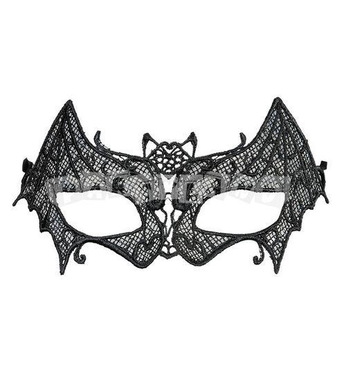 Maska netopiera