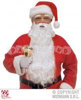 Parochňa Santa Clausa