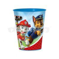 Paw Patrol - Plastový pohár 1ks